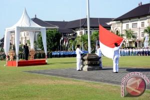 Wagub Bali Minta Badung Tingkatkan Pelayanan Publik