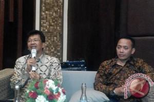 ITDC Kembangkan Kawasan Pariwisata di Kabupaten Buleleng
