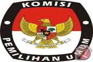 KPU Bali Harapkan Buleleng Pertahankan Situasi Kondusif