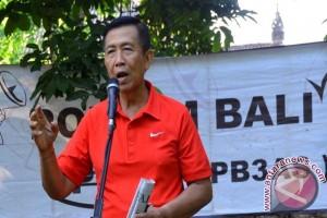 Pemprov Bali Deklarasikan Revolusi Mental 2 Januari