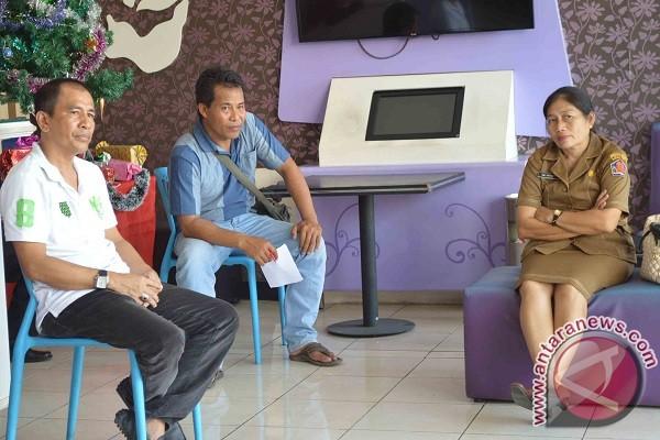 Disnakertrans Buleleng Panggil Manajemen RS Kertha Usada
