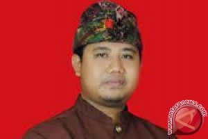 """Tokoh Muda Hindu Bali Gagas Ritual """"metatah"""" Massal di Pedawa Buleleng"""