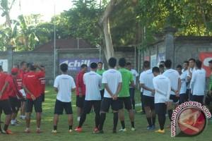 Bali United Umumkan Nasib Pemain Seleksi