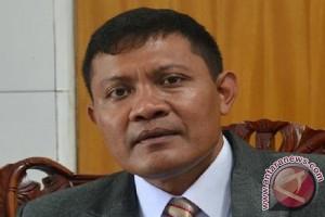 Ketua : Masyarakat Tidak Perlu Ragu Kuliah di Stikes Buleleng