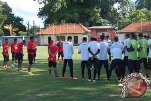 Bali United Akan Gelar Coaching Clinic di Tanggerang dan Bekasi