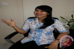 Penerimaan BPJS Kesehatan Mandiri Bali Rp79,8 Miliar