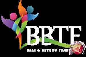 BBTF 2016 Gandeng KBRI Tarik Pembeli Mancanegara