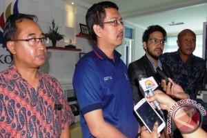 STIKOM Bali Gandeng NIIT India Buka Program Diploma 1 Bahasa Inggris