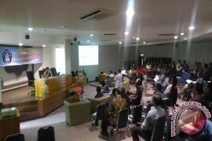 Undiksha Gelar Rapat Koordinasi Pengembangan Program
