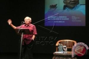Studi Sejarah di Indonesia Sudah Beragam