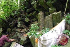 Buleleng Libatkan Arkeolog Teliti Situs Batu Tinggarsari