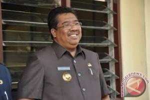 Bupati Agus Setujui Hibah Kantor Imigrasi Singaraja
