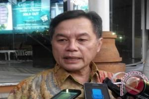 Masyarakat Tiongkok Tertarik Rayakan Imlek Di Bali