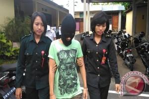 Polisi Buleleng Tangkap Pengedar Narkoba Wilayah Gerokgak