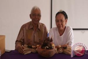 Lulur Bali Antarkan Sukhana ke Mancanegara