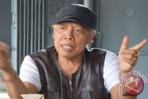PAC Gerindra Dukung Rai Yusha Maju Pilkada