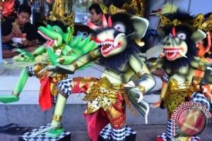 Buleleng Festival Tampilkan Kerajinan Produk Lokal