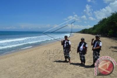 Suasana Bali Berangsur Normal Saat Ngembak Nyepi