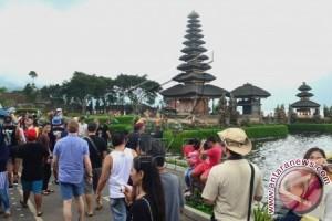 Pansus Perda Bendega DPRD Bali Sampaikan Laporan