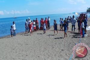 Buleleng Gencar Promosikan Lovina Tingkatkan Kunjungan Wisman