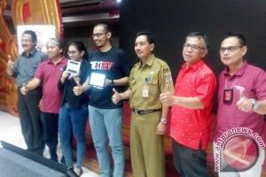 """Pemkot Denpasar Dukung Ajang Kompetisi """"Nexdev"""""""