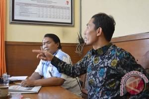 "KPU Buleleng ""Blusukan"" Seleksi PPK PPS"