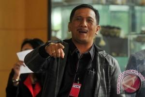 Pasek Suardika:  Pemkab-DPRD Dukung KPU, Anggaran Pilkada Cair Satu Tahap Saja