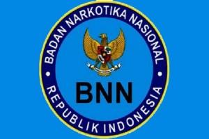 Badung Telusuri Kebenaran Pegawainya Tertangkap BNN