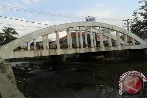 Pengamat: Perbaiki Jalan Objek Wisata Sambangan