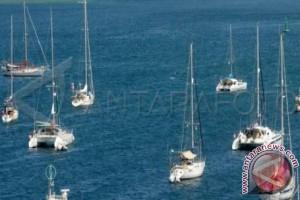 10.000 Yacht Datang Jika Perpres 105/2015 Terimplementasikan