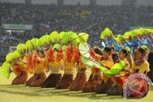 FKUB Badung Komitmen Jaga Kerukunan Umat