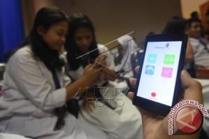 """Pemkot Makassar Terapkan Pelayanan Berbasis """"Online"""""""