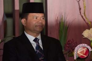 196 Warga China Dipulangkan dari Indonesia Karena Langgar Imigrasi