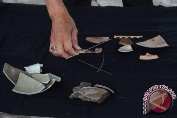 Pemkot Denpasar dukung migitasi untuk pelestarian cagar budaya