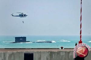 Indonesia Butuh Tambahan Kapal Selam
