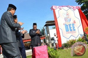 Buleleng Education Expo Untuk Peringati Hari Pendiidikan Nasional