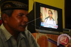 Kelompok Abu Sayyaf Bebaskan 10 WNI