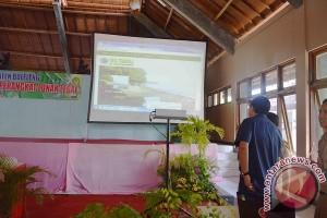 Buleleng Gunakan Daring Promosikan Potensi Desa