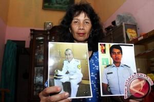 Keluarga Kecewa Ariyanto Tidak Ikut Dibebaskan