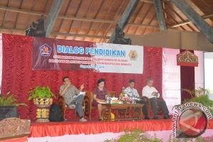 Pemkab-Akademisi Bahas Pendidikan di Bali Utara