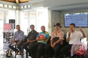 """ITDC Gelar """"Bali Blues Festival 2016"""""""