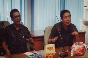 PDAM Denpasar Dengan Semarang Tukar Informasi Pelayanan