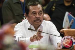 Kedaulatan Hukum Indonesia Tidak Boleh Dicampuri