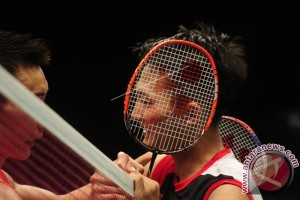 Failure at Indonesia Open Gives PBSI Food for Thought