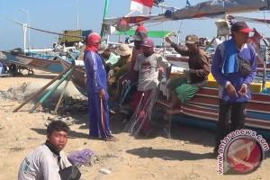 Polda Bali bina nelayan agar tak terpengaruh radikalisme