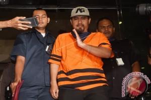 KPAI Dukung KPK Usut Dugaan Suap Kasus Saiful Jamil