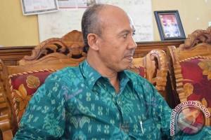 STAHN Mpu Kuturan Singaraja Sediakan Ratusan Beasiswa
