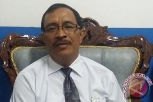 SMK TI Bali Global Jadi Percontohan LSP