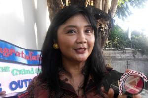 Potensi Bali Cukup Besar Datangkan Wisatawan
