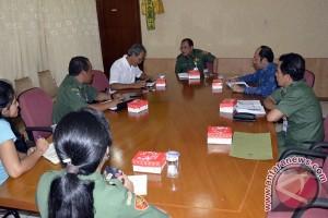 Pemprov Bali Minta Wisatawan Tidak Khawatir Zika